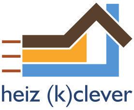 Heiz(k)clever GmbH